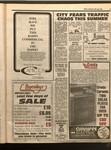 Galway Advertiser 1990/1990_04_12/GA_12041990_E1_011.pdf