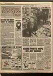 Galway Advertiser 1990/1990_04_12/GA_12041990_E1_018.pdf