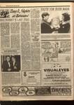 Galway Advertiser 1990/1990_04_12/GA_12041990_E1_006.pdf