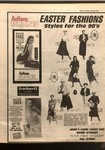 Galway Advertiser 1990/1990_04_12/GA_12041990_E1_009.pdf
