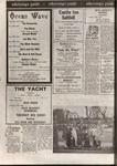 Galway Advertiser 1974/1974_04_25/GA_25041974_E1_010.pdf