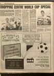 Galway Advertiser 1990/1990_04_12/GA_12041990_E1_016.pdf