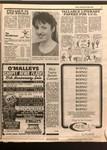 Galway Advertiser 1990/1990_04_05/GA_05041990_E1_015.pdf
