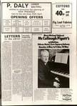 Galway Advertiser 1974/1974_04_25/GA_25041974_E1_011.pdf