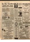 Galway Advertiser 1990/1990_04_05/GA_05041990_E1_014.pdf