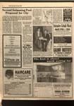 Galway Advertiser 1990/1990_04_05/GA_05041990_E1_004.pdf