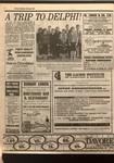Galway Advertiser 1990/1990_04_05/GA_05041990_E1_006.pdf