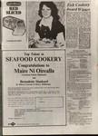Galway Advertiser 1974/1974_04_25/GA_25041974_E1_009.pdf