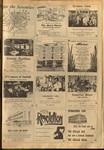 Galway Advertiser 1970/1970_09_10/GA_10091970_E1_005.pdf
