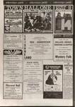 Galway Advertiser 1974/1974_04_25/GA_25041974_E1_008.pdf
