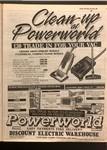 Galway Advertiser 1990/1990_04_05/GA_05041990_E1_005.pdf