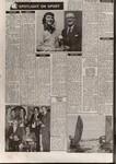 Galway Advertiser 1974/1974_04_25/GA_25041974_E1_006.pdf