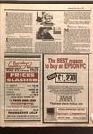 Galway Advertiser 1990/1990_04_05/GA_05041990_E1_011.pdf