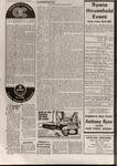 Galway Advertiser 1974/1974_04_25/GA_25041974_E1_004.pdf