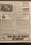 Galway Advertiser 1990/1990_04_05/GA_05041990_E1_019.pdf