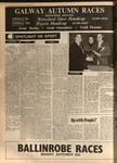 Galway Advertiser 1974/1974_09_05/GA_05091974_E1_008.pdf