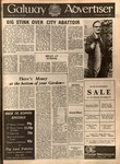 Galway Advertiser 1974/1974_09_05/GA_05091974_E1_001.pdf