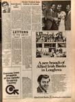 Galway Advertiser 1974/1974_09_05/GA_05091974_E1_009.pdf