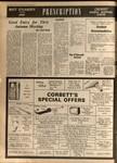 Galway Advertiser 1974/1974_09_05/GA_05091974_E1_014.pdf