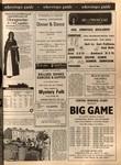 Galway Advertiser 1974/1974_09_05/GA_05091974_E1_007.pdf
