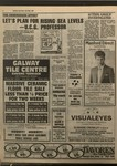 Galway Advertiser 1990/1990_05_31/GA_31051990_E1_008.pdf