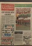 Galway Advertiser 1990/1990_05_31/GA_31051990_E1_001.pdf