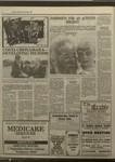 Galway Advertiser 1990/1990_05_31/GA_31051990_E1_010.pdf