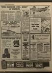Galway Advertiser 1990/1990_05_31/GA_31051990_E1_006.pdf
