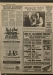 Galway Advertiser 1990/1990_05_31/GA_31051990_E1_014.pdf