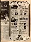 Galway Advertiser 1974/1974_09_05/GA_05091974_E1_003.pdf