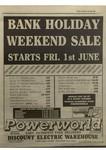 Galway Advertiser 1990/1990_05_31/GA_31051990_E1_009.pdf