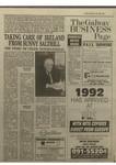 Galway Advertiser 1990/1990_05_31/GA_31051990_E1_019.pdf