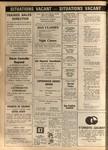 Galway Advertiser 1974/1974_09_05/GA_05091974_E1_012.pdf