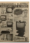 Galway Advertiser 1990/1990_05_31/GA_31051990_E1_005.pdf