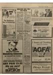 Galway Advertiser 1990/1990_05_31/GA_31051990_E1_013.pdf