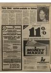 Galway Advertiser 1990/1990_05_31/GA_31051990_E1_015.pdf