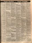 Galway Advertiser 1974/1974_09_05/GA_05091974_E1_013.pdf