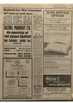 Galway Advertiser 1990/1990_05_31/GA_31051990_E1_017.pdf