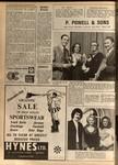 Galway Advertiser 1974/1974_09_05/GA_05091974_E1_010.pdf
