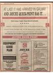 Galway Advertiser 1990/1990_03_15/GA_15031990_E1_018.pdf