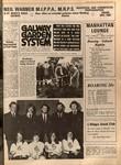 Galway Advertiser 1974/1974_09_05/GA_05091974_E1_011.pdf