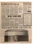 Galway Advertiser 1990/1990_03_15/GA_15031990_E1_013.pdf