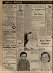 Galway Advertiser 1974/1974_09_05/GA_05091974_E1_002.pdf