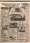 Galway Advertiser 1990/1990_03_15/GA_15031990_E1_019.pdf