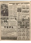 Galway Advertiser 1990/1990_03_15/GA_15031990_E1_004.pdf