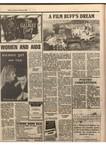 Galway Advertiser 1990/1990_03_15/GA_15031990_E1_008.pdf