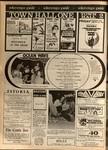 Galway Advertiser 1974/1974_09_05/GA_05091974_E1_006.pdf