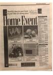 Galway Advertiser 1990/1990_03_15/GA_15031990_E1_003.pdf