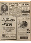 Galway Advertiser 1990/1990_03_15/GA_15031990_E1_006.pdf