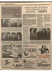 Galway Advertiser 1990/1990_03_15/GA_15031990_E1_016.pdf